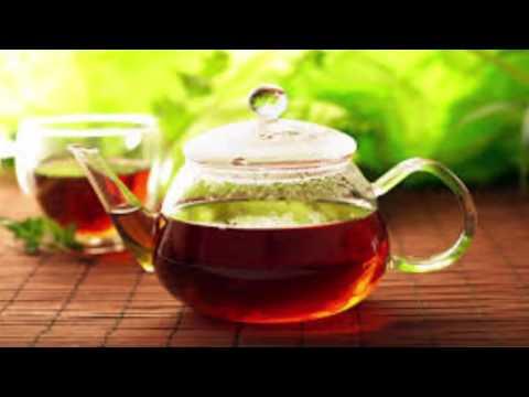 صور اضرار الشاي للحامل , مخاطر شرب الشاي للمراه الحامل