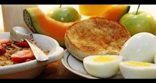 صورة فطور صحي لمرضى السكر , مائده طعام الافطار لمرضي السكري
