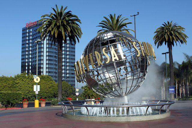 صورة افضل اماكن في لوس انجلوس , الاماكن السياحية في لوس انجلوس