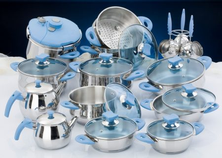 صورة اواني المطبخ الاساسيه , الادوات الاساسية للمطبخ