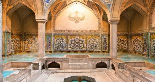 الحمام التركي في اسطنبول , افضل حمامات تركية باسطنبول
