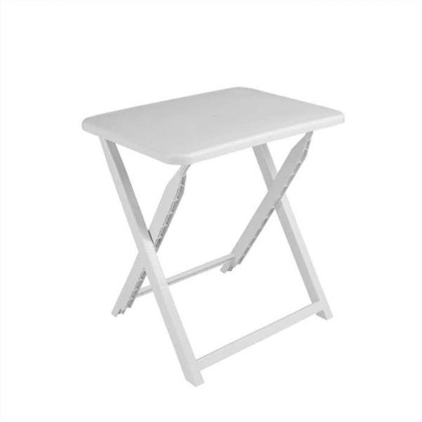 صور طاولة قابلة للطي ايكيا , ترابيزات يمكن طيها وحفظها في اي مكان