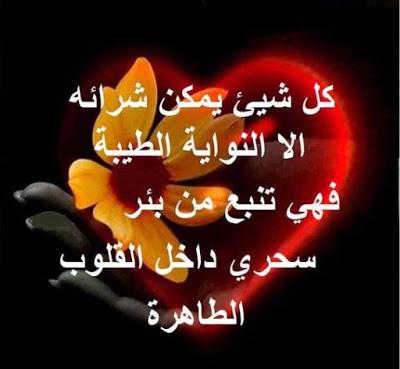 صورة شعر حلو عن الصداقة , قصائد عن جمال الصداقه والاصدقاء 157 1