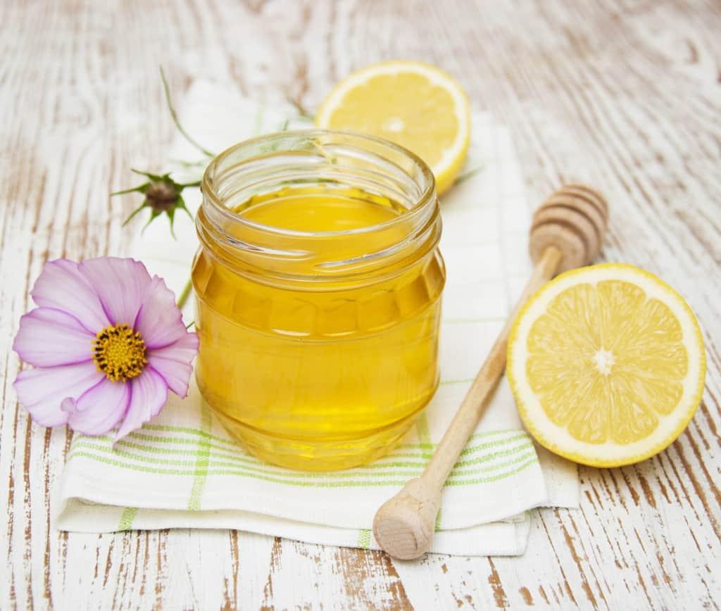 صورة فوائد الليمون للرجيم , الخلطة السحريه لفوائد الليمون لانقاص الوزن