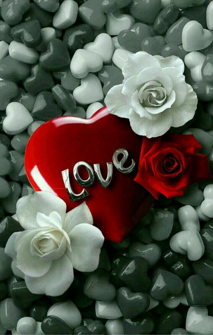 صورة خلفيات رومانسية جدا , صور حب ورومانسية رائعة