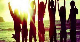 تفسير حلم الاصدقاء القدامى , رؤية الاصدقاء القدامي في المنام