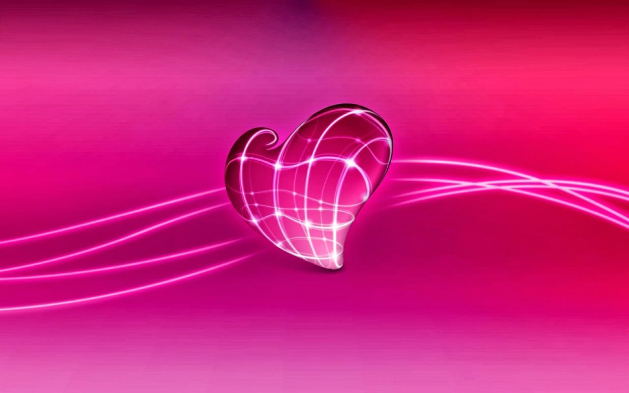 بالصور خلفيات حب جميلة , صور حب رومانسية 2980 1