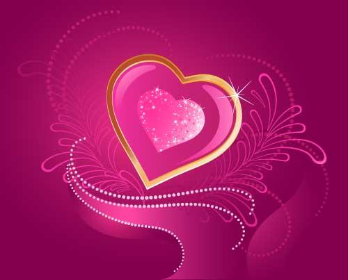 بالصور خلفيات حب جميلة , صور حب رومانسية 2980 2