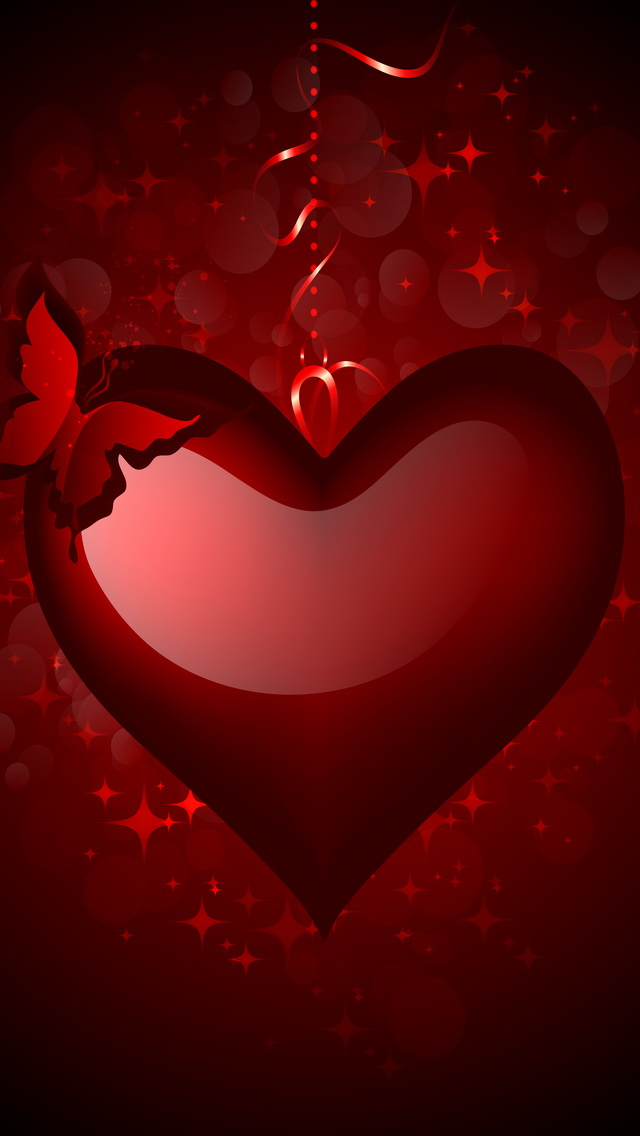 بالصور خلفيات حب جميلة , صور حب رومانسية 2980 3