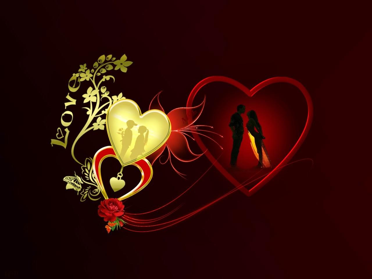 بالصور خلفيات حب جميلة , صور حب رومانسية 2980 4