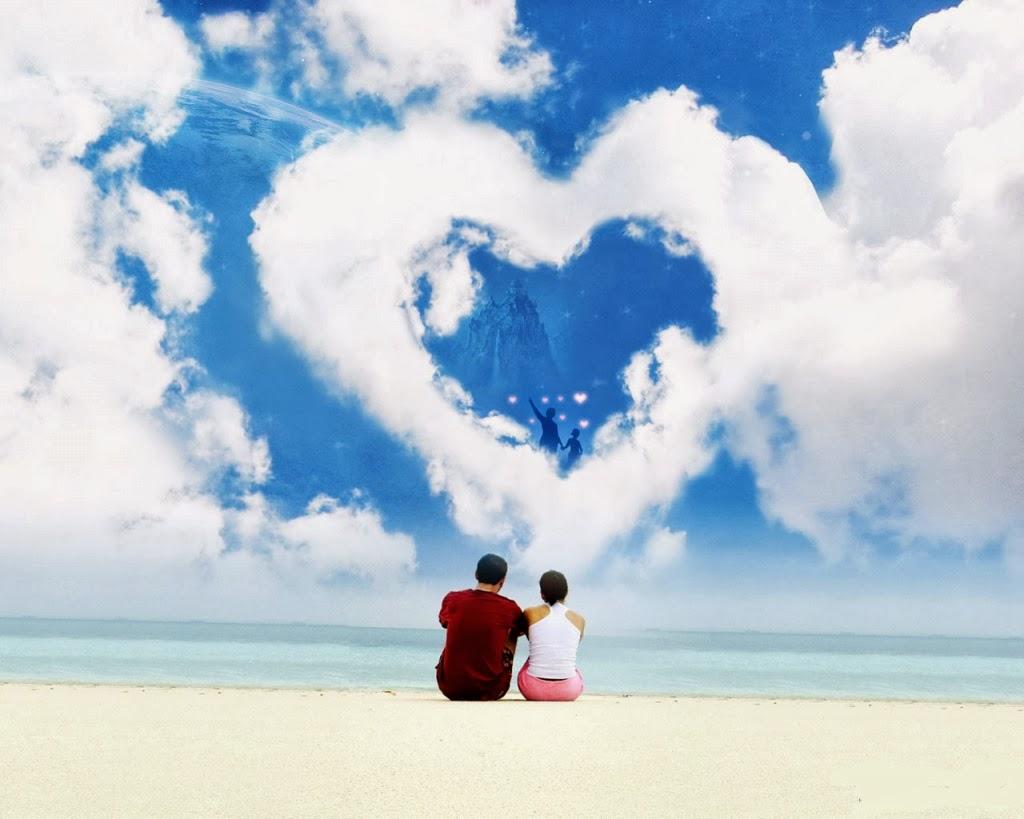 بالصور خلفيات حب جميلة , صور حب رومانسية 2980 5