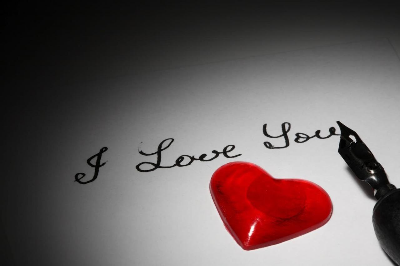 بالصور خلفيات حب جميلة , صور حب رومانسية 2980 6