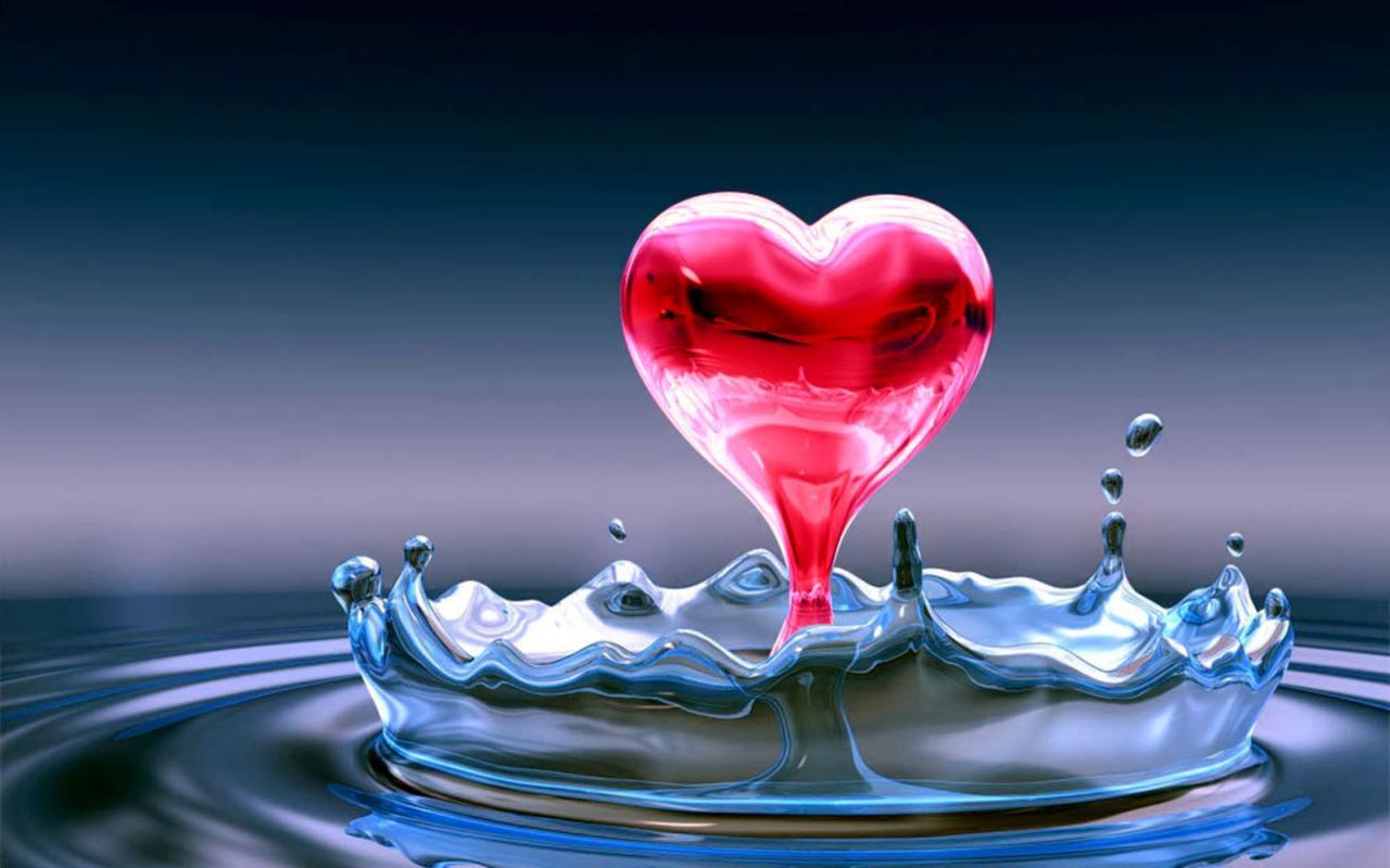 بالصور خلفيات حب جميلة , صور حب رومانسية 2980 7