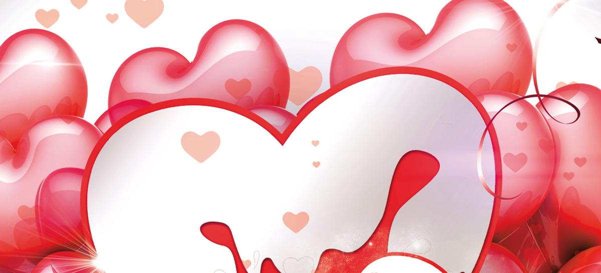 بالصور خلفيات حب جميلة , صور حب رومانسية 2980 9