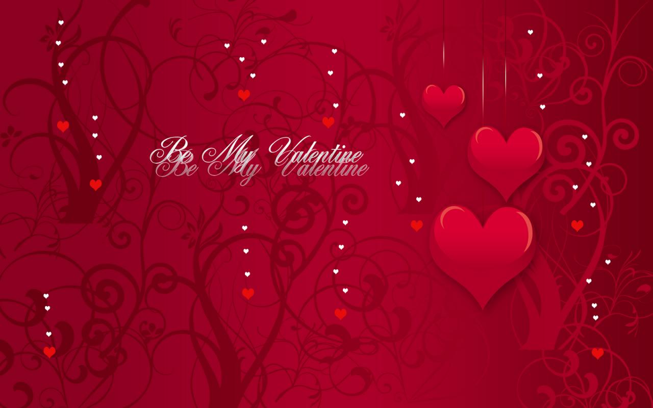 بالصور خلفيات حب جميلة , صور حب رومانسية 2980