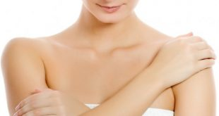 كبر حلمة الثدي , ما هي المواصفات لكبر حلمة الثدي ؟