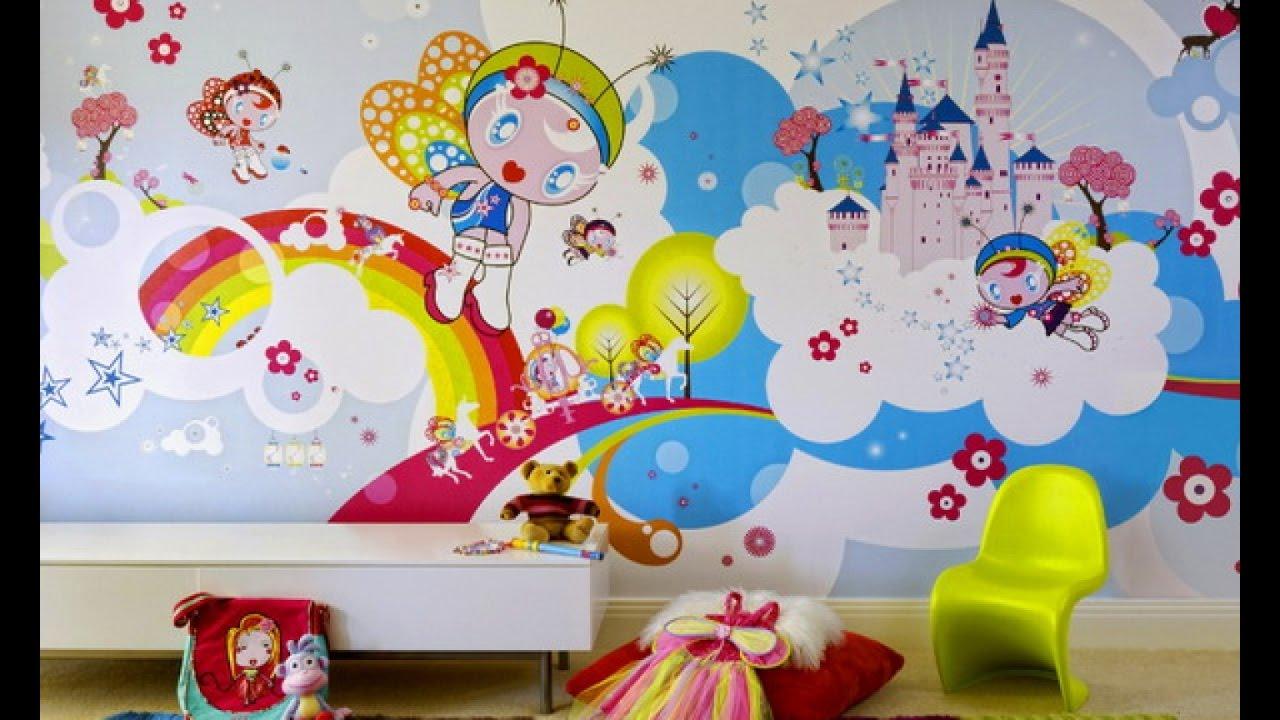 في حين بيت من طابق واحد بعضهم البعض ملصقات جدران للاطفال من ايكيا Pleasantgroveumc Net