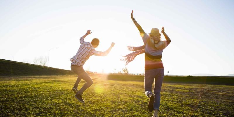 صور اسرار السعادة الزوجية , نصائح للسعاده