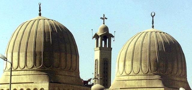 صورة صوردينيه للفيس بوك , اختلاف الديانات