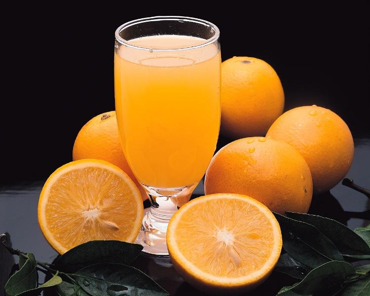 صور فوائد البرتقال لمرضى السكر , فوائد واضرار فيتامين سي