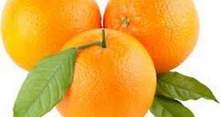فوائد البرتقال لمرضى السكر , فوائد واضرار فيتامين سي