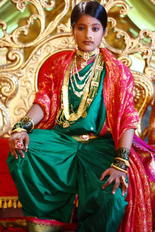 صورة صور الملكه جانسي , صور البنت اليتيمه مانو ملكه جانسي