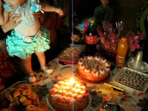 صورة صورة لتورتة عيد ميلاد , احلي الاشكال
