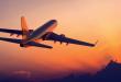 نتيجة بحث الصور عن صور طائرات سفر