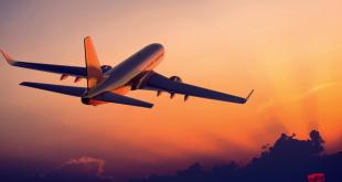 صورة صور طائرات سفر , متعة السفر مع احدث الطائرات