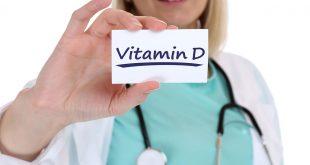 صورة اعراض نقص الفيتامين د , مؤشرات خطيره تدل علي ضعف مناعة الجسم