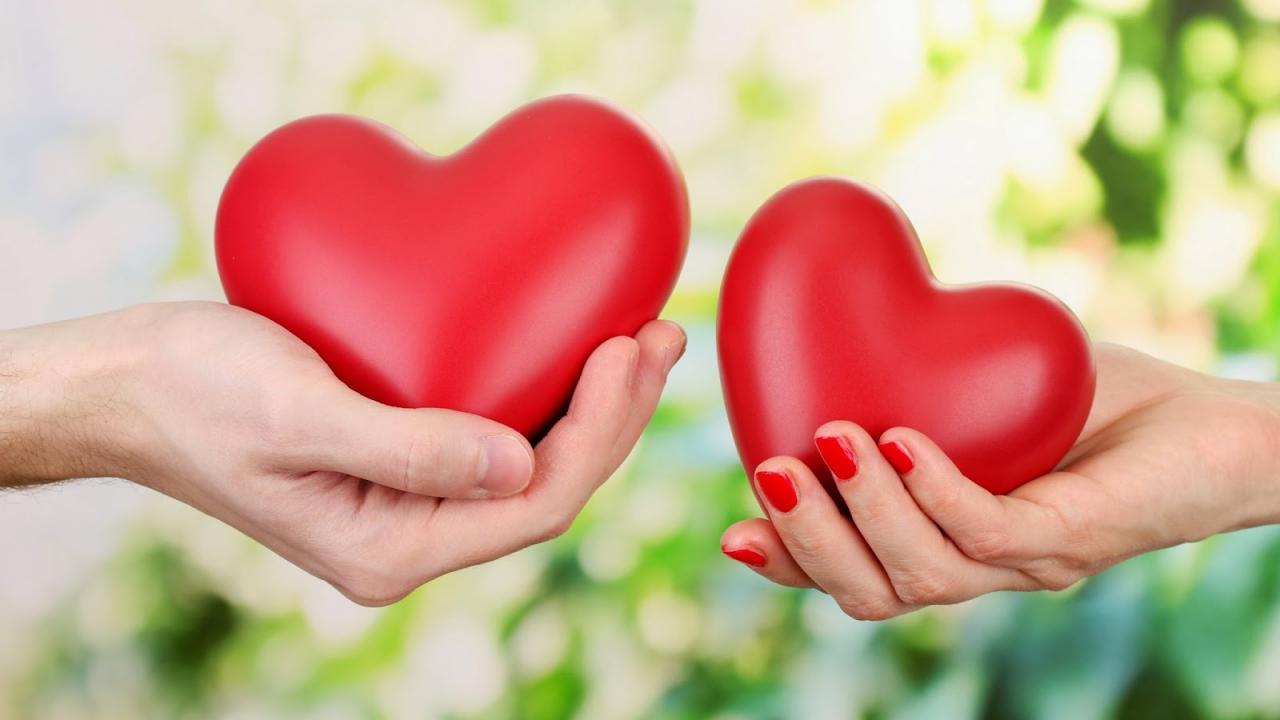 صورة تحميل صور قلوب , اجمل صور القلوب الرومانسيه
