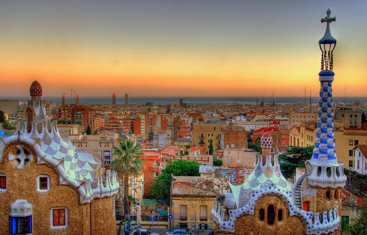 صورة صور عن اسبانيا , السياحه في مدريد بالصور