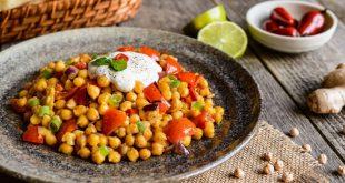 بالصور وصفات للعشاء سهلة بالصور , افكار سريعه للوجبات 5594 12 310x165