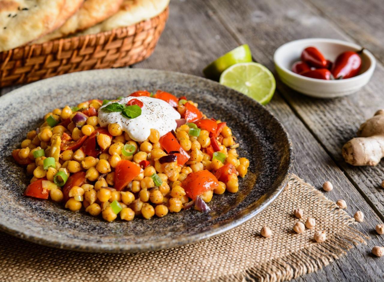 صور وصفات للعشاء سهلة بالصور , افكار سريعه للوجبات