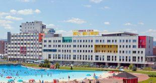 صور افضل فندق في سراييفو , الفندق الاشهر في البوسنه والهرسك