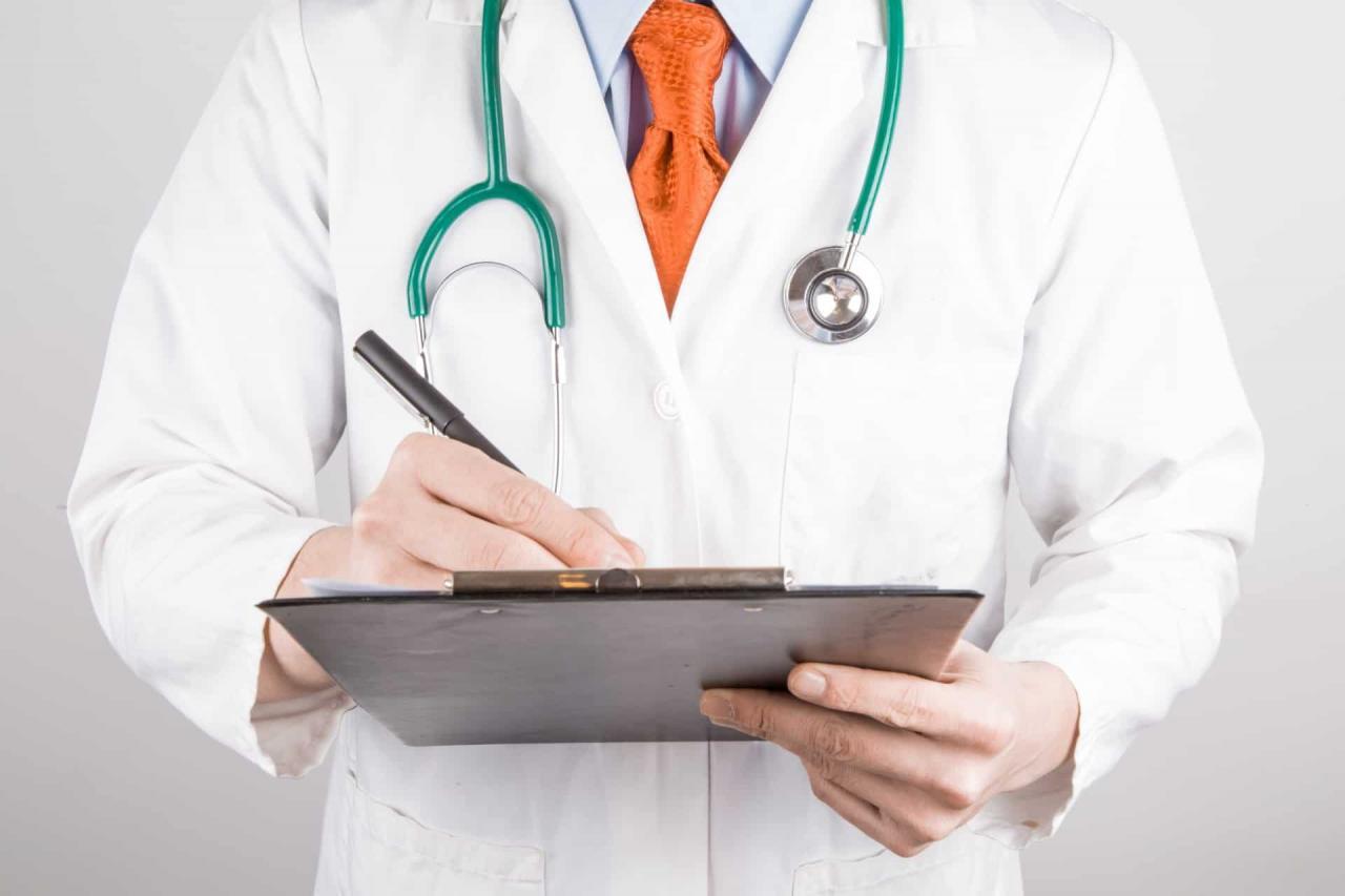 صور اعراض فقر الدم وعلاجه , اهم علامات الانيميا في الدم