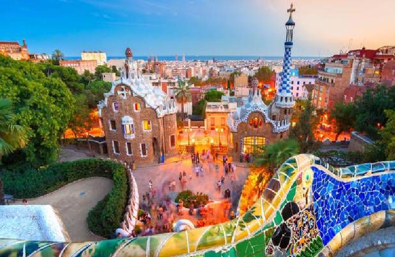 صورة اجمل مدينة في العالم , ابهر واجمل المدن والبلاد حول العالم