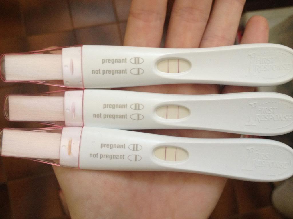 صورة تحليل الحمل بالبول , كيفية تحليل الحمل بالبول؟