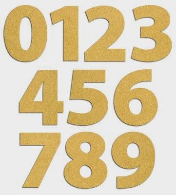 بالصور رقم 45 في المنام , رؤية العدد رقم 45 في الحلم 6349 2