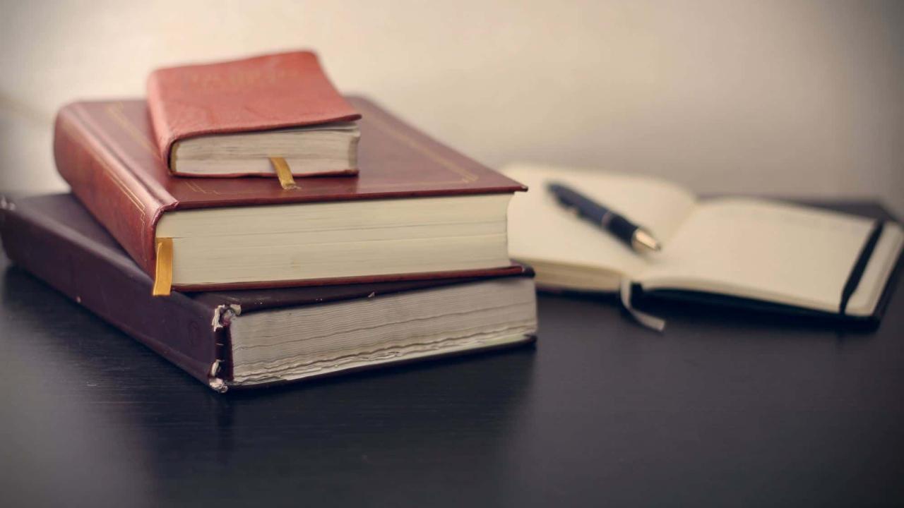 صورة مقدمة انشاء عن العمل , التعرف علي العمل واهدافه