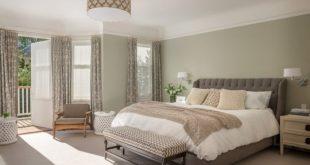 صور غرف نوم للعرسان , ديكورات واشكال غرف النوم المختلفه للعروسين