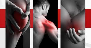 صور ما هو الشد العضلي , عضلات جسمي تؤلمني كثيرا