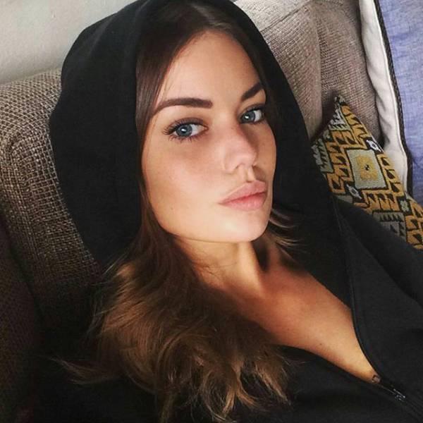 صورة صور بنات ناعمات , اجمل فتايات جميلات رائعات