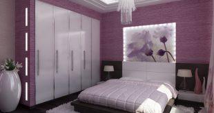 صور تنسيق غرف ايكيا , طرق تنظيم الديكور بغرف ايكا