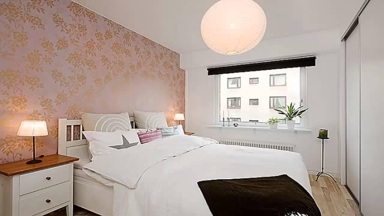 بالصور كيفية ترتيب غرفة النوم للمتزوجين , اشكال مختلفه لغرف النوم للعرسان 149 2