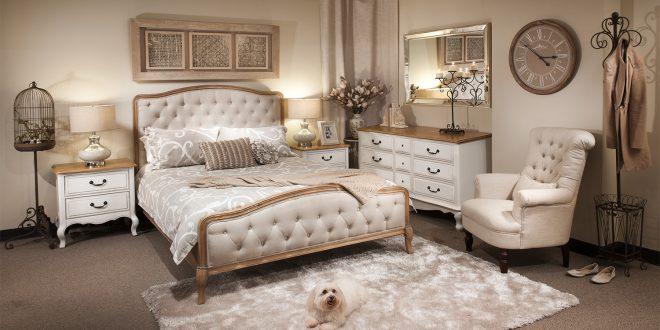 بالصور كيفية ترتيب غرفة النوم للمتزوجين , اشكال مختلفه لغرف النوم للعرسان 149 3