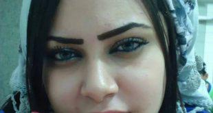 صورة صور اجمد نسوان , احسن واجدد صور فتايات جميله