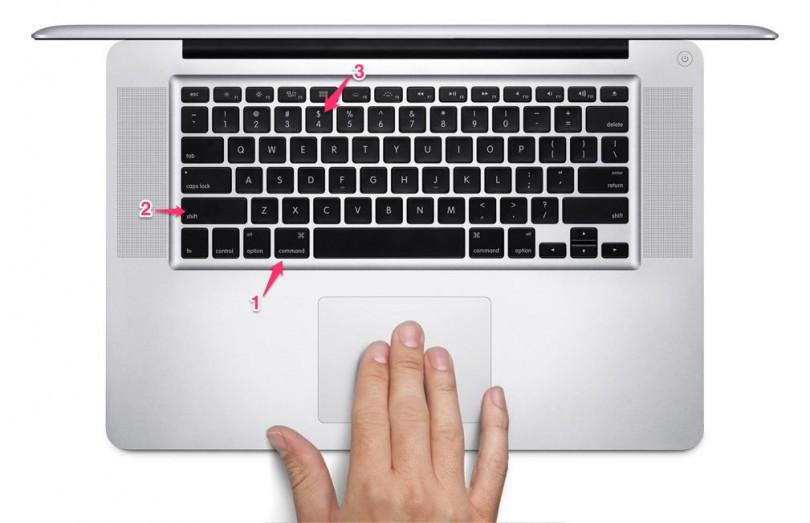 صورة كيف اصور الشاشه  , طرق تصوير شاشة الحاسوب