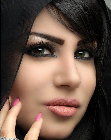صور جمال بنات الخليج , صور لبنات الخليج وجمالهن الخاص المتميز