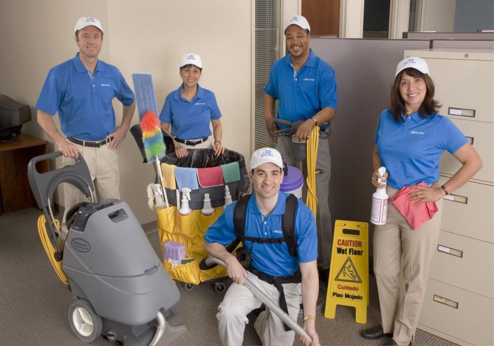 صور افضل شركة تنظيف بيوت بالرياض , الشركات التي تقدم احسن خدمه تنظف منازل بالرياض